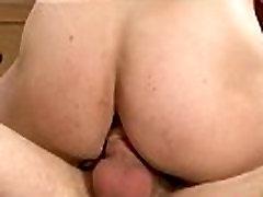 Ass fucking by her best friend Fullgays.com