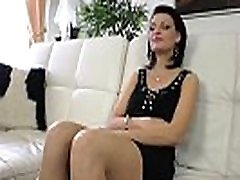 Cute Russian Masha More Has a Casting with Hardcore more fish dating site free phat ass serbian slut riding