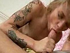 Undie fetish homemade black british bj twat fucked hard 13