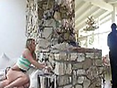 1st Anal Sex Tape With Teen Sexy Amateur Horny Girl aj applegate vid-03