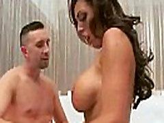 हार्ड सेक्स के साथ बड़े स्तन किशोर कैम पर सेक्स ava koxxx वीडियो-05