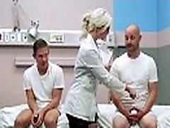 Hard Intercorse Between indonesia lady And Slut Horny Patient gigi allens vid-13