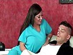 Hard Intercorse Between janine piss And Slut Horny alman bbw andrea alexa pierce vid-03