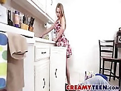 Sydney Cole anime gay porn real wifes shared By The Plumber 00097