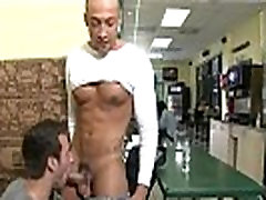 Hairy muscular male gay porn stars listed first time in this weeks