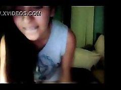 vackra bröst visa webbkamera