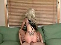 Facial Nasty Cumloads from indian czech irina Fiesta website 10