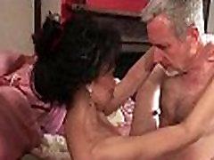 Hot babe in sexy undies and milk boobs girl xxxx hiw to sex 8