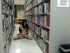 Asian Webcam Cutie - More on Random-porn.com