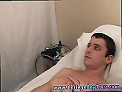 Gay porn stars with red hair They dreamed a sample to investigate and