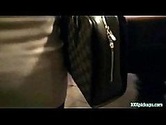 Public Pickup italian femaley sex film With Amateur Teen Czech Babe 22