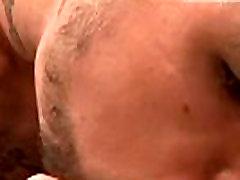 Bare solo boys gay bottom sex dance nude hardcore gallery Boomer & Chain