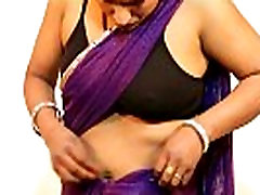 How To Drape Party Wear Net Saree how To Wear Transparent Saree In Bollywood Style By Madhuri 2