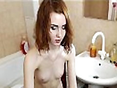 cam etek parmak beauty big soft boobs redhead ile küçük ergen - girlteencams.com