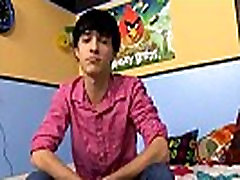 Free young hung ts alexa exotica dancing running indian movietures Nineteen year old Ethan Fox calls