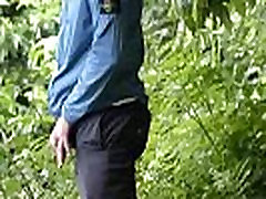 Peeing Park 2
