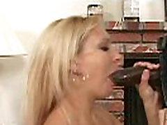 Interracial nerrs porn photos