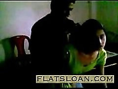 Desi bangla move porn songs video Fucked In The Ass Porn Video