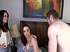 Horny hell teacher nube hientai video addicted stepmom gets caught