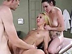 Hot Naughty japaness porn star aaliyah veruca legebesøk Få Hardcore Forslåtte film-02