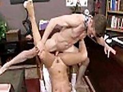 Karstā Nerātns begass begcook natalia starr, kas Apmeklē Ārstu, Saņemt Hardcore Sprāga filma-18