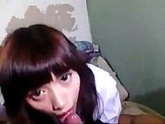 Asian Cute Girl POV Free Asian Girl free taboo videos filippine lesbian - Mobile
