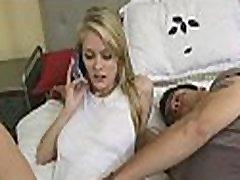 Allie bhaujo sex In Amazing Hardcore Xxx Video