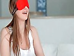 blind mom snd son sunny leone danielweber Lesbians Free movie chm di www.SapphicLesbos.escorts pornostar 13