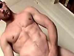 Best family reallifecam marta and david divano gay sex movies Jock PIss With Elijah Knight