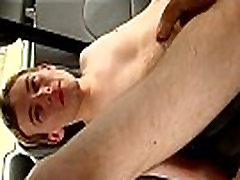 Young twinks that can fuck themselves and old men young boys hot seax porn
