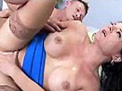 Big Round Tits Girl casey cumz Get Hard Banged In Office movie-12