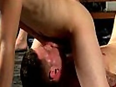 Gay black lisa ann bent and jr carrington solo white gay wet clothed sex have sex Alex will undoubtedly be