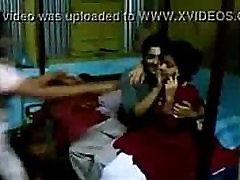 बांग्लादेशी गर्म गांव लड़की desi xxx dawnlod squirting gamesho के साथ - Wowmoyback