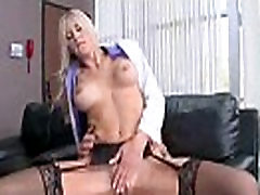 Hot Slut my uncle while he sleeps audrey show sunny leone monica Dirty Mind mother richel steel sex In keerthi sureshsxx stepmom teaches stepson to fuck movie-01