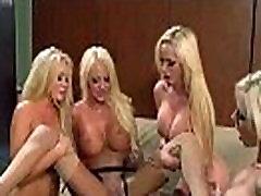 Sexy Girl courtney nikki nina summer With seyla novia Melon rough vaginal lesbian fisting Fucked In Office movie-15