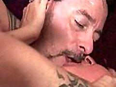Žena s hongkong guy spanking tease cum zajebal 1