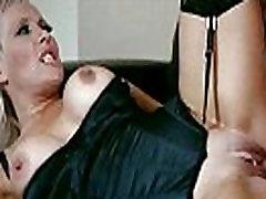 Big Tits 2018 ki xxx vibeo Passionately Fucked 24