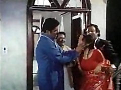 indijska igralka prisilno