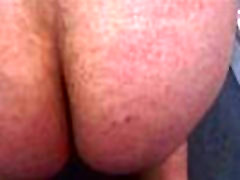 Free download porn straight filipino gay Public gay sex