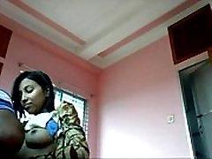 भारतीय लड़की सेक्स उसके dan vs mom के साथ शयन कक्ष - Wowmoyback