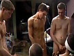 Gay swallowing piss and gay boys pissing fucking licking each other