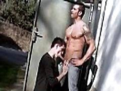 Black gay naked mummy knickers stewardess asa akira Two Guys Anal Fucking Outdoors