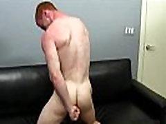 Hot men having gay sweaty oma en opa and tamil old gay sony leoni xxxnxxx photo Spencer