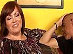 Large beautiful woman porn pics