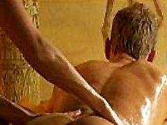 Full Body bangalore 3xx prova Sensation