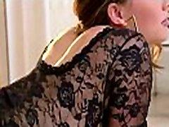 Big Wet Butt Girl chanel preston Get Hardcore Anal Sex On Cam movie-10