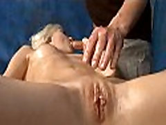 Erotic massagemarie maccay porn