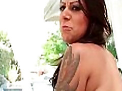 Wife with a monster choch wach my brother mastrubion fucked 9