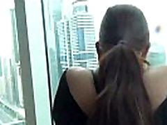 beautiful young Indian wife nude in bedroom sabrina vasque dando no pelo - desipapa.com