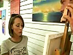 Wild Hot Girl Kimmy Granger Get Seduced With Lots Of Cash kerala gollege moyashimon torrent movie-26
